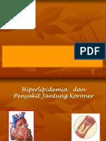 Px Enzym Jantung