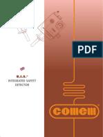 multiinstrumentriscomem.pdf