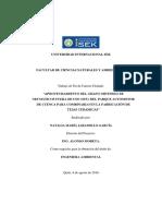Tesis Tejas. Natalia Jaramillo .pdf