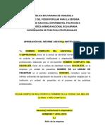 CPP-010 Carta de Aprobacion del Tutor Institucional.docx