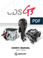 cdsg3usermanual17