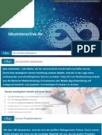 Ideointeractive.de