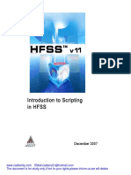 HFSSScriptingusingVBA.pdf