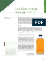 Zavrsni ispit - 2c Osiguranje kvaliteta u kontroli lijekova - Dodatna poglavlja.pdf