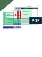 05 SKPMg2 - Pengurusan Sukan_Permainan Ver 1.1.xlsx