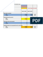 Copy of Planning Template 3 No Data With OT- V1511