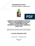 fermandois_s.pdf