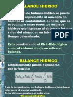 Ecuacion Fundamental2017