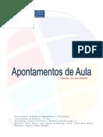 49174240 Apontamentos de Ciencia Politica e Direito Constitucional II ULHT 2009 2010