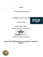 Fase IV AP14 AA22 Estudio de seguridad de unidad de negocio.docx