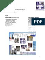 CV-Kareem-03-09-13.pdf