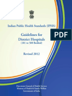 Guidelines-District-Hospitals-2012.pdf