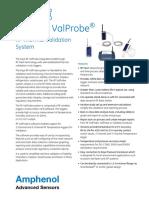 AAS-920-421E-RF ValProbe-TVS-022814-web (1).pdf