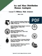 Anthro.pdf