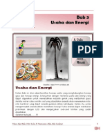 BAHAN AJAR USAHA DAN ENERGI.docx