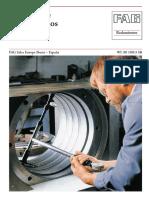 3.Montaje de rodamientos.pdf