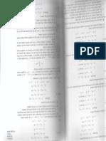 FO 001.pdf