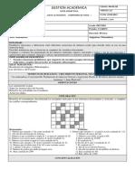 decimo.mat.p4g1.pdf