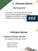 1. Principios de Seguridad - Lecture (4)