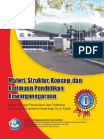 pkn-modul-6
