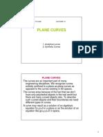L10_planecurves (1)