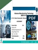 3. Notes-MDB4213-Jan 2018 - Fusion Welding Processes.pdf