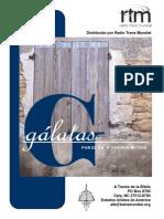 ATB_E Notas_Galatas_1107.pdf