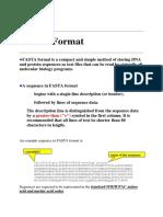 7.3. FASTA Format_2