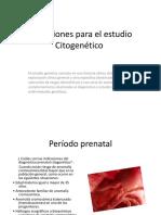 54486739-Indicaciones-para-el-estudio-Citogenetico.pdf