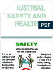 01. Safety Awareness2.ppt