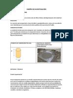 Diseño de Investigación (1)