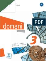 domani_3-specimen.pdf