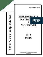 BNM 3-2005