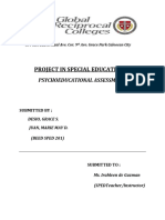 PSYCHOEDUCATIONAL ASSESSMENT.docx