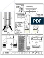 PONTON 2+520- ABAD MODY FINAL OK 22 JUNIO PARA IMPRIMIR.pdf