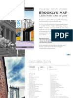 Brooklyn Map Media Kit