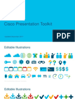 Cisco Presentation Toolkit
