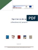 01sprievodca_vseobecny popis.pdf