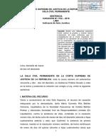 CAS 1752-2016 LIMA