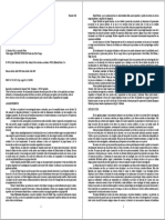 Grof-S-Psicología transpersonal.pdf