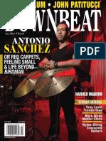 Downbeat 2015-07 Antonio Sanchez.pdf