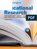 educational research.pdf