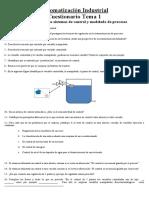 Cuestiones Tema1 Automatización Industrial US