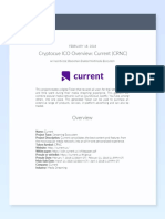 CC - ICO 4 - Current