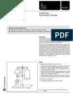 p1821_e.pdf