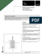 p1822_e.pdf