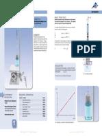 UE1020850_EN.pdf