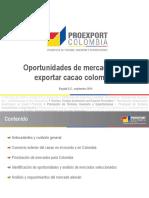 2014-09-12oportunidadesdemercadoparaexportarcacaocolombiano-140919123326-phpapp02.pdf