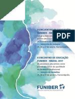Os Processos Educativos Como Pilares Da Qualidade Formacao Profissional 2017