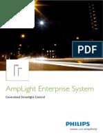 AmpLight Solution Brochure
